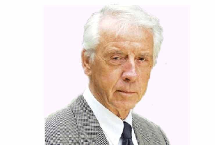 Rechtsanwälte Geseke - Wieneke - d'Alquen - Firl