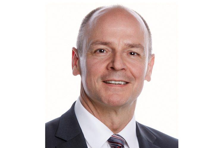 Frank d'Alquen Rechtsanwalt