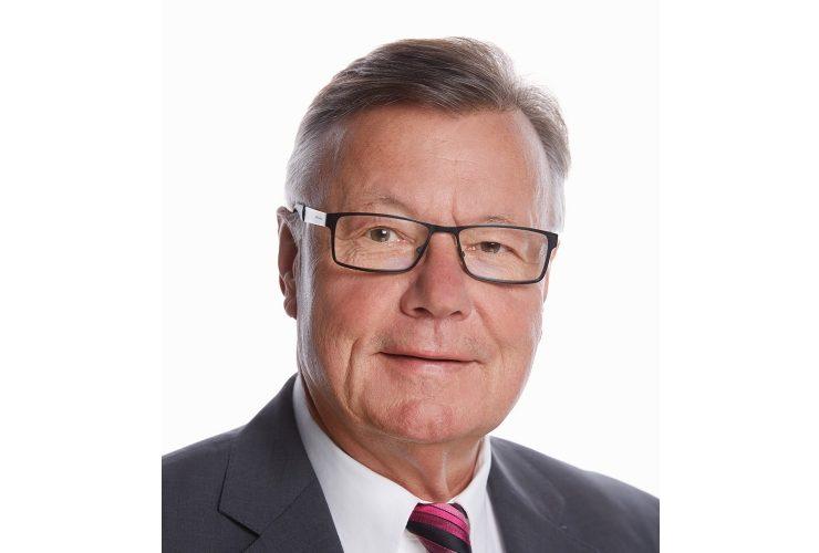 Firl Rechtsanwalt Geseke